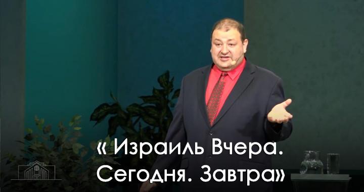 Проповедь Александра Болотникова.mp4_snapshot_00.02.54_[2016.03.15_16.15.16]