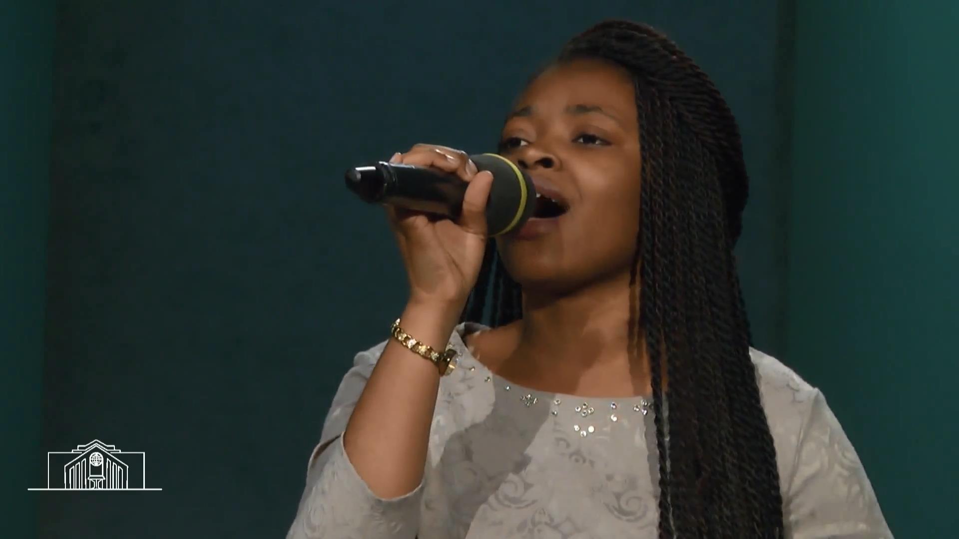 Lengwe Bups — «Я верю в Бога».mp4_snapshot_03.25_[2016.03.28_09.59.51]