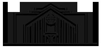 Логотип Христианский Культурный Центр