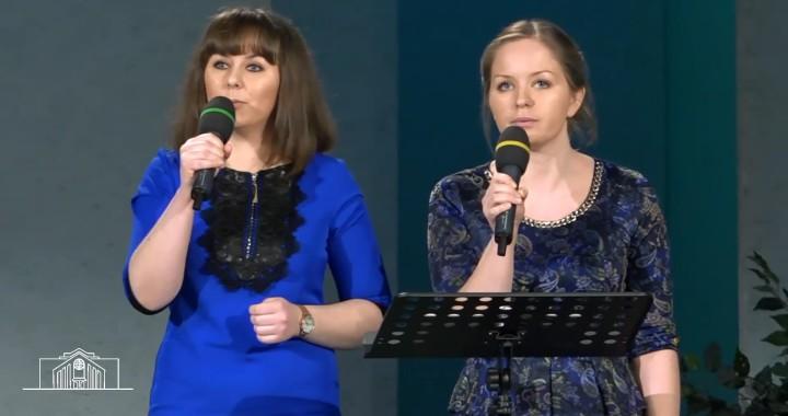 Марина и Елена Никитины - В Христе одном.mp4_snapshot_01.46_[2016.04.07_15.12.31]